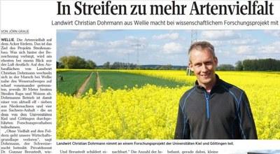 Nienburger Zeitung