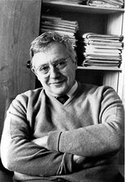 Prof. Cay Langbehn.jpg
