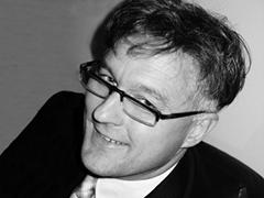 Prof. Uwe Latacz-Lohmann.jpg